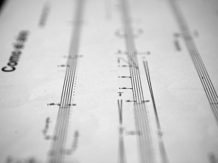 Krater Ensemble